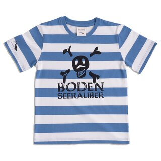 local Kinder Ringel T-Shirt BSR 1921