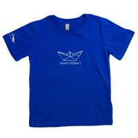 Classik Kids T-Shirt Boot 1330