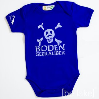 Baby Link Kurzarm-Body BSR 1404