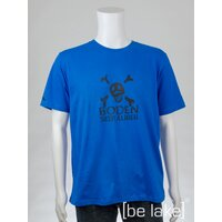 Basic T-Shirt BSR 3002-m-bb