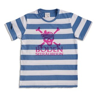 local Kinder Ringel T-Shirt BSRin